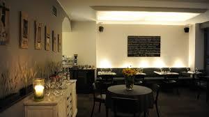 restaurant ebert edler anspruch schlanke karte münchen