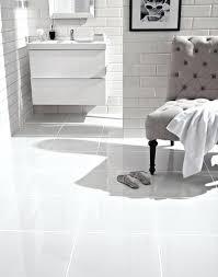white porcelain tile floor novic me