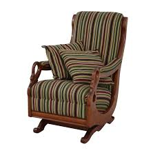 Gooseneck Platform Rocking Chair – Home Victorian Rocking Chair Image 0 Eastlake Upholstery Fabric Application Details About Early Rocker Rocking Chair Platform Rocker Colonial Creations Mid Century Antique Restoration Broken To Beautiful 19th Mahogany New Upholstery Platform Eastlake Govisionclub Illinois Circa Victoria Auction