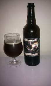 Jolly Pumpkin Bam Biere Saison by 33 Best Beer Labels Images On Pinterest Beer Labels Drinks And