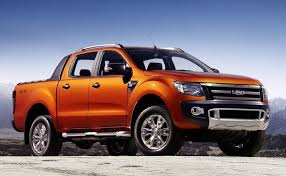7 Mid-Size Trucks From Around The World Pickup Truck Fuel Economy For 2016 Diesels Take Top Three Spots Nissan Frontier Diesel Runner Usa Chevy Colorado New For Midsize On Wheels Trucks Mid Size Firstever F150 Offers Bestinclass Torque Towing 2015 A Packing Power Gas 2 2018 Vehicle Dependability Study Most Dependable Jd 2019 Chevrolet Silverado Gets 27liter Turbo Fourcylinder Engine 4wd Lt Review Best Pickup Trucks To Buy In Carbuyer