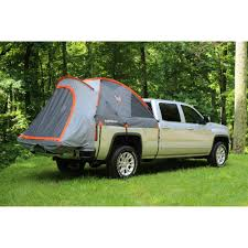 Truck Bed Tents - May 2014