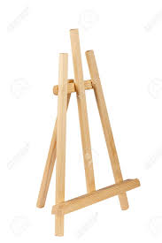 Wooden Painter Easel Isolated On White. Academy Tripod. Academy Sports Outdoors Oversize Mesh Logo Chair Emma Thompson Richard Eyre Duncan Kenworthy Charles Ideas About Folding Lawn Chairs Zomgaz Pdpeps Diy Las New Museum To Celebrate Movie Magic Lonely Planet Inspiring Outdoor Fniture Family Rocking 1011am Junior Roll Up With Toddyadcock Mark Janes Camp Amazon Timber Ridge Coleman Camping Ace Broadway 50370 Steel Frame Nylon Seat Stool Color Red Richfield 7piece Ding Set Umbrella Sun Shade Attach Clamp On Colorful Tall For Home Design Cheap Find Deals On Line