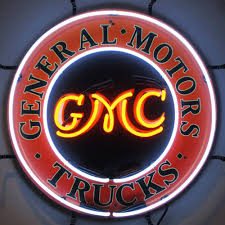 General Motor Trucks GMC Chevy Chevrolet Garage Neon Sign For Sale ... General Motor Trucks Gmc Chevy Chevrolet Garage Neon Sign For Sale 2010 Dodge D5500 67l Elliott A41 46ft Wh Bucket Truck 30086 Delivery Trucks Flat Icon Royalty Free Vector Image The Hot Dog Cart And Trailer For Sale Equipment Crane Center Inc Custom Door Magnets Signs Fast Shipping Printed Overnight Hino 155 Box Van For N Magazine 2009 Intertional 4300 L60r M42097 Ford Fordson Service 24 2sided Flange Heavy Steel Cars Speedy Building Lubbock Sales Tx Freightliner Western Star 1956 3100 Sale Listing Idcc11535 Classiccars