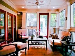 Diy Screened In Porch Decorating Ideas by Small Screen Porch Decorating Ideas U2014 Tedx Designs Choosing The