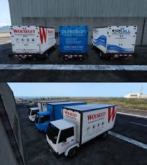 4k] Box Truck Texture Wraps - GTA5-Mods.com Media Rources Ryder Truck Rental Near Me 101 What To Expect And Leasing Car 2481 Otoole Ave Binghamton Ny Brampton Introduces Innovative Safety Technologies Sets Standard Metro Van A Photo On Flickriver The Worlds Best Photos Of Rental Ryder Flickr Hive Mind Freightliner 486 Waldron Rd La Vergne Tn 37086 Ypcom Will Start Renting Electric Vans In New York California Places First Mediumduty Electric Vehicle Order With Chanje Eastern Airlines Trucks By Hoyle World Playing