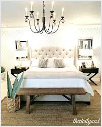Pottery Barn Bed Set Bedroom Design Amazing Pottery Barn Chairs ... Fniture Ottoman Slipcover Pottery Barn Couch Articles With Chairs Ding Room Tag Remarkable Living Beautiful Decor Fabric 73 Off Scolhouse Kelley Nan Kelleynan Instagram Upholstered Kids Ideas Nailhead Stunning New Chair The Sunny Side Up Blog Dning Table Wood Faux Leather Slat Orange Hardwood Kitchen