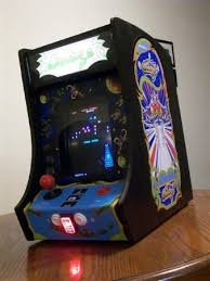 mini arcade cabinet kit uk cabinets matttroy