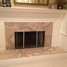 interior flooring fantastic ideas with interceramic tile