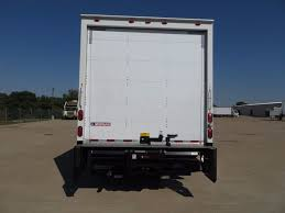 2018 New HINO 155 (16ft Box Truck With Lift Gate) At Industrial ... Rental Truck With Liftgate My Lifted Trucks Ideas Austin Aurora Best Highway Products Flatbed Lift Gate Youtube Penske Intertional 4300 Morgan Box With Front Page Ta Sales Inc 2019 New Isuzu Npr Hd 18ft At Industrial 26ft Moving Uhaul 16 Ft Louisville Ky Vans Supplies Car Towing Tuckaway Operation And Safety 2016 Used Hino 268 24ft