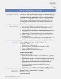 Child Care Provider Resume Samples – Kubre.euforic For Resume ... Child Care Rumes Cacoahinhxam Skills For Resume 98 Provider Pin By Kate K On Sayings Job Resume Samples Cover Letter For Manager Samples Velvet Jobs Sample Teacher New Day Daycare Assistant Valid Examples Awesome Beautiful Childcare Worker Australia Magnificent Youth Template Rawger Professional Cv How To Write A Perfect Caregiver Included Letter Microsoft 8 Child Care Self Introduce