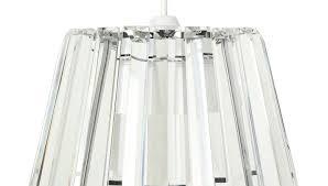 Menards Small Lamp Shades by Decor Lamp Shades Wonderful Lamp Shades Small U201a Dazzle Lampshades