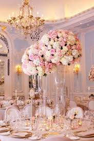 Cheap Wedding Decorations That Look Expensive by 20 Spectacular Wedding Centerpiece Decor Ideas Wedding
