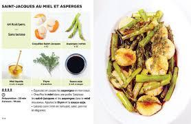 recherche recette de cuisine résultat de recherche d images pour simplissime recettes