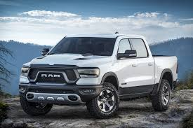 100 Full Size Trucks Luxury Car Owners Ditch Sedans For Expensive Pickup