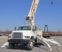 15t Pioneer 3000 Boom Truck Crane For Sale Or Rent Trucks & Material ... 1982 Jeep Pickup J10 J20 Townside Honcho Laredo Pioneer Amc Sales 15t 3000 Boom Truck Crane For Sale Or Rent Trucks Material Sewell New 2018 Honda 10005 Deluxe Utility Vehicles In Saint Truckweld Alinum Classic 36 Ton Payload Inc The Equipment You Need Quality Truck Trailer Transport Express Freight Logistic Diesel Mack 1998 Ford Lt8513 4000 28 For Sale Youtube China City Jh Truckmounted Concrete Pump With Best 15 1000