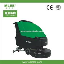 Electric Broom For Hardwood Floors by Swivel Sweeper Swivel Sweeper Suppliers And Manufacturers At