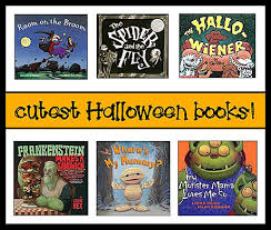 Shake Dem Halloween Bones Read Aloud by Best Halloween Kids Books Clever Cute Halloween Stories For Kids