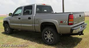 2007 GMC Sierra 1500 Crew Cab Pickup Truck | Item DW9275 | S... New And Used Trucks For Sale On Cmialucktradercom Intertional Mxtmv Wikipedia Harvester Other Mxt 2008 Intertional Harvester Limited 88000 Pclick Truck 4x4 For Formula One Imports Pickup Nj Awesome Mxt 8600 Diesel Dig Photos Specs Cars Love Texas Offroad Performance Your Stop Shop Everything Xt The Northwest Motsport Sold Hattiesburg Ms 39402 Southeastern Auto Brokers