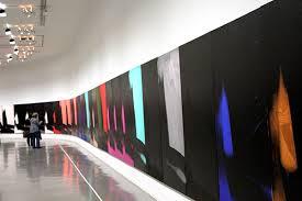 expo musee moderne l expo sur le roi du pop andy warhol au musée d moderne