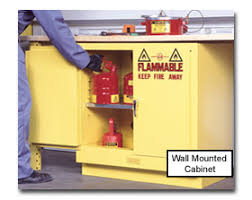 Flammable Liquid Storage Cabinet Canada by Flammable Liquids Storage Cabinets Order Line Now