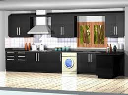 Kitchen Modular Kitchens By DesignDesign