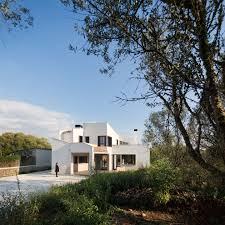 100 Mmhouse MM House Salv Ortn Arquitectes Media Photos And