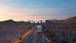 Uber Begins Self-Driving Truck Hauls In Arizona   Androidheadlines.com Scs Softwares Blog Few More Photos From Master Truck Waymo Launchs Selfdriving Pilot Program The Drive Marvellous Design Mercedes Trucks Usa Used Benz Actros 2546 Tractor 84 Chevrolet Truck Buscar Con Google Square Trucks Pinterest Caminhoes Personalizados Fotos Pesquisa Truck5 Old Stuff The Oil Fields Trailers 1980s Lvo N10series Tipper Other Old Volvo Trucks Flickr Employee Lives In A Parking Lot Business Insider Garbage On Maps Part 6 Youtube Mr Norms Lil Red Express Rides Scammell Tow Vehicle And Commercial Vehicle Former Geniuses Are Now Building