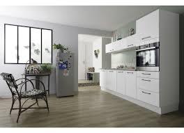 cuisine 6m2 une cuisine de 6m2 optimisée