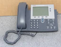 Cisco 7940G Series CP-7940G Unified VoIP IP Business Phone With ... Cisco 7906 Cp7906g Desktop Business Voip Ip Display Telephone An Office Managers Guide To Choosing A Phone System Phonesip Pbx Enterprise Networking Svers Cp7965g 7965 Unified Desk 68331004 7940g Series Cp7940g With Whitby Oshawa Pickering Ajax Voip Systems Why Should Small Businses Choose This Voice Over Phones The Twenty Enhanced 20