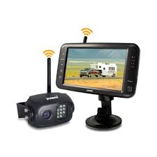 Amazon.com: Yuwei YW-CM065TX, Wireless Backup Camera With Night ... Finally A Totally Wireless Portable Backup Camera System Garagespot Accfly Rc 12v24v Rear View And Monitor Kit Echomaster Color Black Back Up Installation Chevrolet Silverado Youtube Car Backup Camera Color Monitor Rv Truck Trailer 2018 Vehicle 2 X 18 Led Parking Reverse Hain 7 Inch Bus Big Inch Car Hd Wireless Waterproof Tft Lcd Amazoncom Yuwei Ywcm065tx With Night Heavy Duty Sysmwaterproof Yada Bt54860 Digital Review Guide