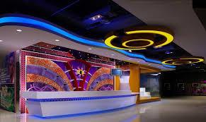 10 Great Interior Decorating