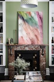 Shaynna Blaze Launches Collaboration With Urban Road | The Block Shop Celebrity Style 5 Famous Faces With Designs On Your Home Shaynna Blaze How To Draw Inspiration From Everyday Life How To Give Home A Seasonal Makeover Lifestyle Home Attic Storage Solutions Presented By For The The Block 2017 Plans Intertional Design Empire Blazes Tips Jecting Fresh Into Use Paint Colour Interiors Addict June 2010 Stylehunter Collective Expert Kitchen Design Tips Collingwood Corian Carousel