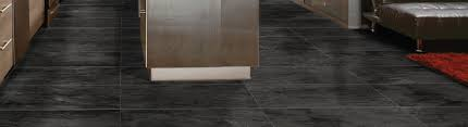 Arizona Tile Ontario Ca by We Are A Leading Ceramic And Porcelain Tiles Distributor
