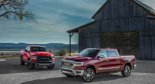 2019 Ram 1500 Configurator Goes Live, Pricing TBA | Trucks & SUVs ... Wheel Configurator For Car Truck Suv And Wheels Onlywheels 2019 Ford Ranger Midsize Pickup The Allnew Small Is Breaking News 20 Jeep Gladiator Is Live Peterbilt Unique 3d Daf Nominated Prestigious Truck Configurator Arouse Exploding Emotions Viscircle Trucks Limited Ram 1500 Now Online Offroadcom Blog American Simulator Trailer Custom Gameplay Build Your Own Chevy Silverado Heres How You Can Spend Remarkable Lebdcom