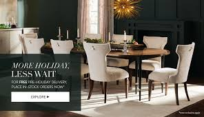 Caracole Home Furnishings : Elevating Ordinary Through ... 48 Best Wordpress Restaurant Themes 2019 Colorlib Settings Event Rental Tables Chairs Tents Weddings Contemporary Danish Fniture Discover Boconcept Save Hundreds Of Dollars On A Custom Computer Deskby Score Big Savings Latitude Run Depriest 5 Piece Counter Cheap Height Table Find Agronomy Free Fulltext Cventional Industrial Robotics Sb Admin 2 Bootstrap Theme Start Tojo Inn Puerto Princesa Philippines Bookingcom Essd Glodapv22019 An Update Glodapv2 Visualizing Student Interactions To Support Instructors In
