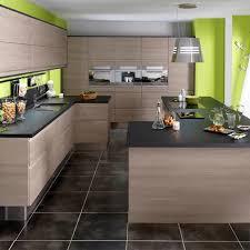cuisine bois flotté cuisine lapeyre bois flotté cuisine cuisine