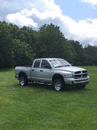 Good Looking 2003 Dodge Ram 2500 Crew Cab | Crew Cabs For Sale ... 1978 Ford F150 Classics For Sale On Autotrader 1950 Chevrolet Truck Custom Stretch Cab For Myrodcom Used Dodge Series 20 Pickup At Webe Autos 1989 Mack E6 For Sale 398118 Kenworth Cventional Day Cab Trucks 35 Ford Cabs Iy4y Gaduopisyinfo 2007 Ram 3500 Information 1999 Freightliner Fl112 Auction Or Lease 1997 Western Star 4964ex Stock 54 Tpi 1930 30 1931 31 Model A And Doors Sell Your House Stop Paying Rent Diesel Power Magazine Fiberglass