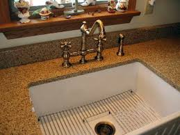 Whitehaus Farm Sink Drain by The Daily Tubber Find Inspiration For Kitchen Sink U0026 Faucet