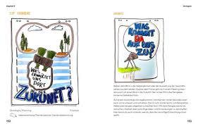 Kã Che Kaufen Sofort Lieferbar Das Große Flipchart Vorlagen Buch