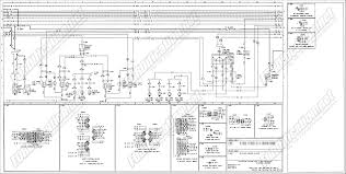 1979 Ford F 150 Truck Wiring - Search For Wiring Diagrams •