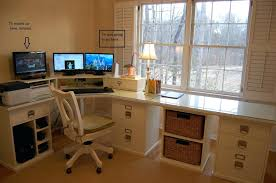 Pottery Barn Desks Australia desk pottery barn bedford modular desk with technologh hub 25
