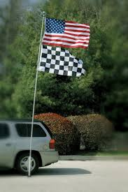 Best 25+ Telescoping Flagpole Ideas On Pinterest   Flag Pole Kits ... Motorcycle Flags Flag Mounts Us Store 30 Flagpole Revolving Truck Atlas Series Eder Double Pulley External Threaded Style Toyota Bed Rail Pole Holder Youtube How To Attach A The Of Your Poles For Rod Holders And Rocket Lanchers New Product Halyard Cap Mount Intertional Amazoncom Oth 20feet Online Very Simple Way To Install Flag Poles Truck Temp Pole Setup Ford Explorer Ranger Forums A6f19498478cf36bf5ec05bc7155accesskeyidcacf2603c5d4bbbeb6efdisposition0alloworigin1 A Large American Hangs From An Extension Ladder Fire