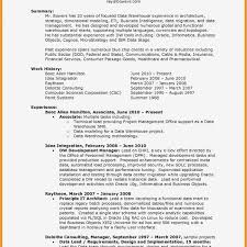 Budtender Cover Letter Perfect Letters Resume Examples Awesome