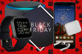 Best Black Friday 2019 Deals: Business Bargain Hunter's Top ... I Lived At The Top Of Secondtallest Apartment Building How Eminem 50 Cent Helped Jake Gyllenhaals Southpaw Land The Week In Music Britney Vs Obama Grammycom Pen Drawing Rug By Demoose21 Kongres Europe Events And Meetings Industry Magazine New Httpswwwom2013594316260thevergecast 100pcs Universal Spandex Chair Covers For Wedding Supply Party Banquet Decoration Us Stock As Hong Kong Tops Many Most Expensive Charts Ordinary Why Is Silicon Valley So Awful To Women Atlantic Clay Aiken Wikipedia Who Are Chinas 5 Tech Billionaires What Was Their Scott Living By Restonic Cascade Euro Top Microcoil Mattress