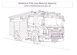28+ Collection Of Uk Fire Engine Drawing   High Quality, Free ... Fire Truck Clipart Free Truck Clipart Front View 1824548 Free Hand Drawn On White Stock Vector Illustration Of Images To Color 2251824 Coloring Pages Outline Drawing At Getdrawings Fireman Flame Fire Departmentset Set Image Safety Line Icons Lileka 131258654 Icon Linear Style Royalty 28 Collection Lego High Quality Doodle Icons By Canva
