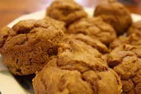 Libbys Pumpkin Muffins Cake Mix by Tricia U0027s Easy Cake Mix Muffins