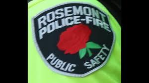 100 Man Found Dead In Truck Found Dead In Pickup Truck In Rosemont Chicago Tribune