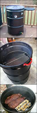 77 Best Smokers - For Meats Images On Pinterest | Barbecue Grill ... Building A Backyard Smokeshack Youtube How To Build Smoker Page 19 Of 58 Backyard Ideas 2018 Brick Barbecue Barbecues Bricks And Outdoor Kitchen Equipment Houston Gas Grills Homemade Wooden Smoker Google Search Gotowanie Pinterest Build Cinder Block Backyards Compact Bbq And Plans Grill 88 No Tools Experience Problem I Hacked An Ace Bbq Island Barbeque Smokehouse Just Two Farm Kids Cooking Your Own Concrete Block Easy