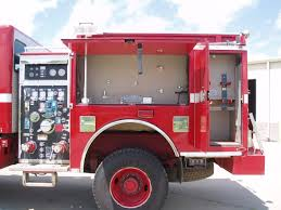 Used Pumper Truck | Type 3 Engine | Urban Interface Free Images Wheel Cart Fire Truck Motor Vehicle Vintage Car Best Choice Products Toy Fire Truck Electric Flashing Lights And Colored With Siren Flat Design Vector Illustration Siren Clipart Clipground South African Sirens Sound Effects Library Asoundeffectcom Fdny Eq2b Realistic Air Horn Audio Modifications Trucks For Kids Toysrus Engines Responding X2 Ldon Brigade Hilo Trucks In Traffic Flashing Lights Ets2 127 Econtampan Nosco Plastics 6386 Engine